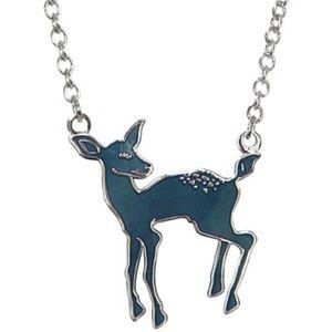 Rebecca Berry Jewelry